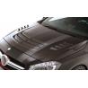 Varis Carbon Motorhaube Mercedes Benz A-Klasse (W176)
