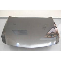 OEM Style Carbon Motorhaube Mercedes Benz A-Klasse (W176)