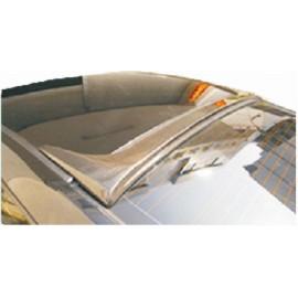 Carbon Dachspoiler Hyundai Genesis 09-