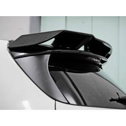 REVOZPORT Heckspoiler Carbon Mercedes A-Klasse W176
