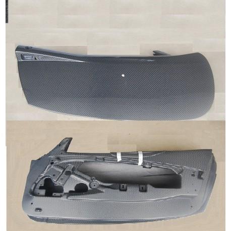 Carbon Türen Lotus Elise 04-