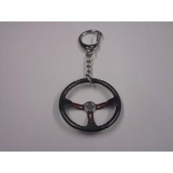 Zange Schlüsselanhänger