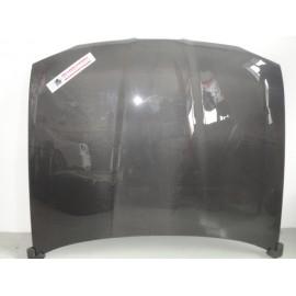 Carbon Motorhaube Seat Ibiza 99-02