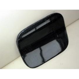 Carbon Blende für Tankdeckel EVO 7-8-9