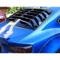 Louvers ABS Toyota GT86