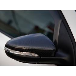 Carbon Spiegel VW Golf 6