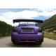 APR Heckspoiler Carbon Subaru Impreza WRX STI 11-14