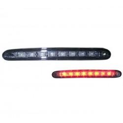 LED Rückleuchten Rot Peugeot 307 01-04
