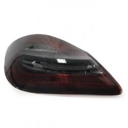 LED Rückleuchten Rot Porsche 987 Boxster 09-