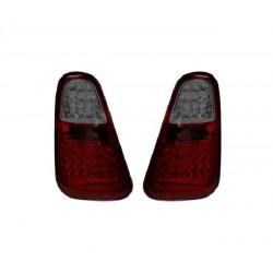 LED Rückleuchten Rot Mini Cooper R50
