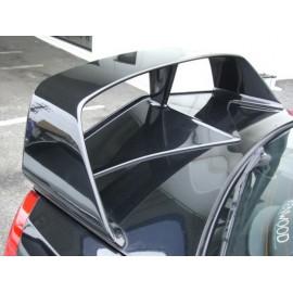 Carbon Heckspoiler Mitsubishi Lancer EVO 4