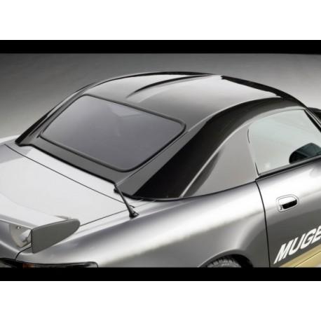 Carbon Hard Top Mugen Style Honda S2000